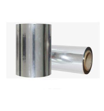 Monel-400-Foils
