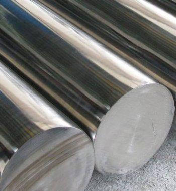 Monel-400-Round-Bars