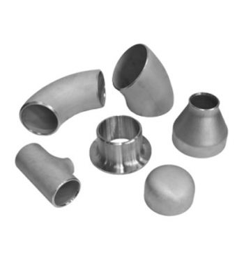 Monel-400-Welded-Butt-Weld-Fittings