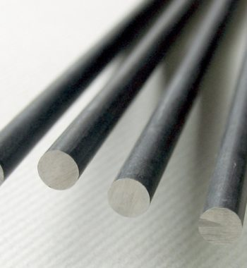 Monel-Alloy-K500-Round-Bars