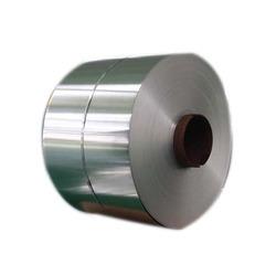 Monel-K500-Coils