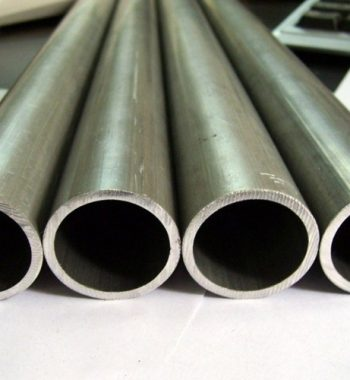 Monel K500 Seamless Pipes & Tubes
