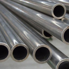 Monel-K500-Welded-Pipes-Tubes