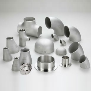 Monel-Seamless-Buttweld-Pipe-Fittings