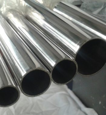 Nickel-Alloy-201-Welded-Pipes-Tubes