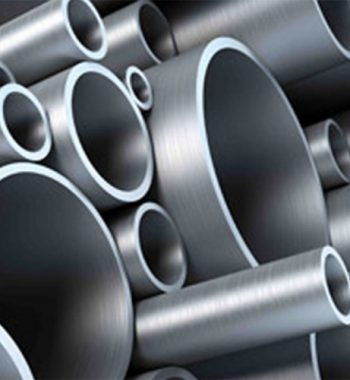 SMO-254-Seamless-Pipes-Tubes