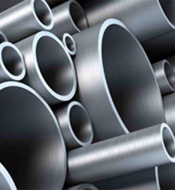 SMO-254-Seamless-Pipes-Tubes