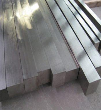 Titanium-Grade-7-Square-Bars