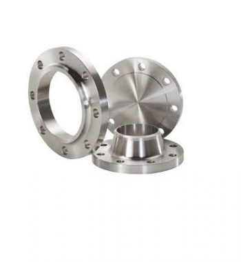 alloy-20-forged-flanges