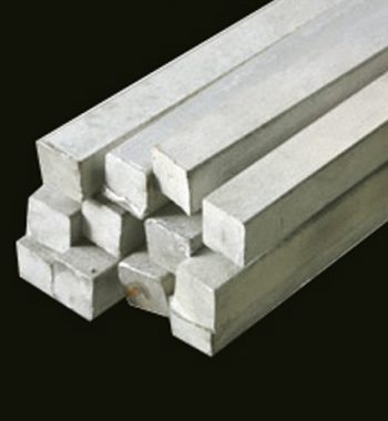 alloy-20-square-bars