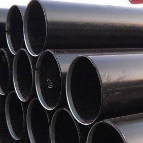 astm-a672-carbon-steel-welded-tubes