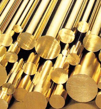 brass-round-bars