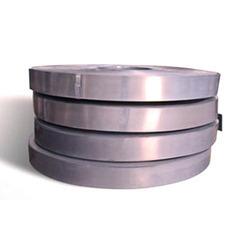 c80-spring-steel-strip