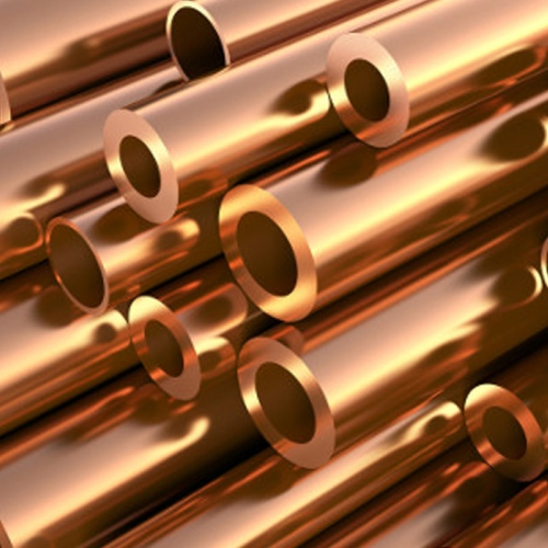 copper-nickel-70-30-welded-pipes-tubes
