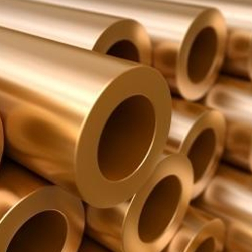 copper-nickel-welded-pipes