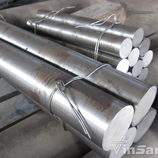 20Mncr5-Carbon-Steel-Round-Bar