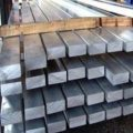 600 Inconel Alloy Rectangle Bar