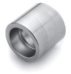 800-Incoloy-Full-Coupling