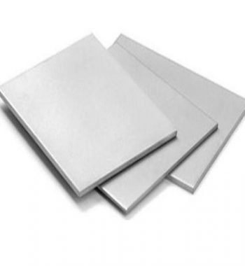 800-Incoloy-Hot-Rolled-Plates