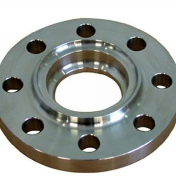 ANSI / ASME B16.5 Alloy Steel Socket weld Flanges