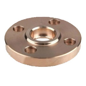 ANSI-B16-5-CuproNickel-Plate-Flanges