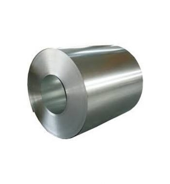 ASME-SB333-Hastelloy-Coils