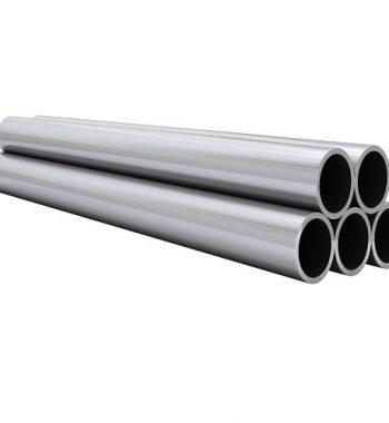 ASME-SB622-Hastelloy-C276-Seamless-Pipes