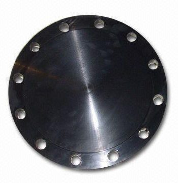 ASTM-A105-Carbon-Steel-Blind-Flanges