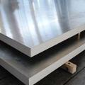 ASTM A161 Nickel Plates