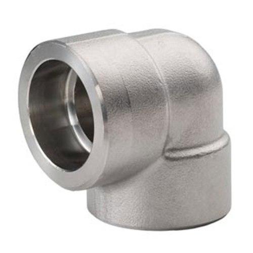 ASTM-A182-Alloy-Steel-Socket-weld-Elbow