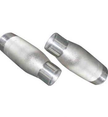 ASTM-A815-Duplex-Steel-Buttweld-reducing-Nipple