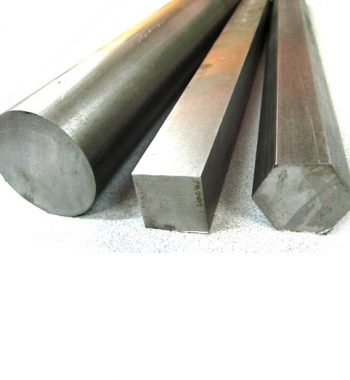 ASTM-B166-Inconel-600-Hollow-Bar