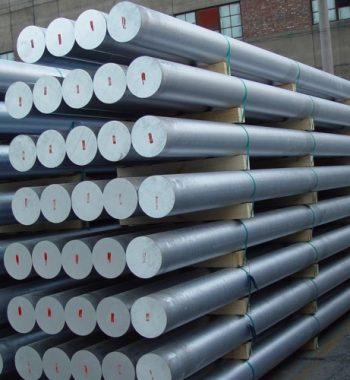 ASTM-B166-Inconel-600-Round-Bars