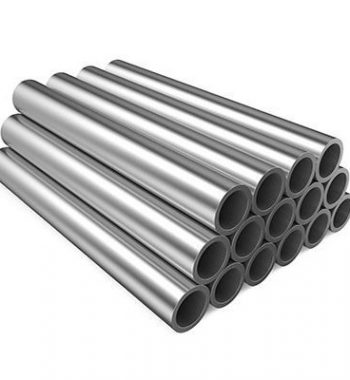 Alloy 20 ASTM B 464 Welded Tubes