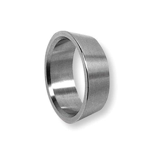 Alloy Steel Front Ferrule