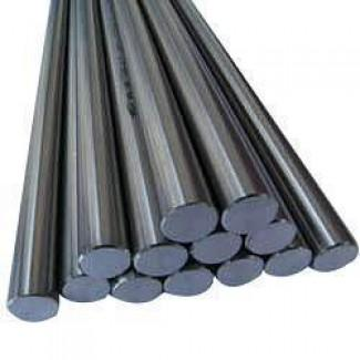 Alloy-Steel-Gr-F22-Hot-Rolled-Bars