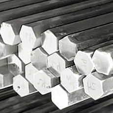 Alloy-Steel-Gr-F91-Hexagon-Bar