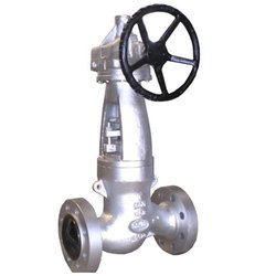 Alloy-Steel-Pressure-Seal-Valves