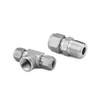 B366-Inconel-Adapter