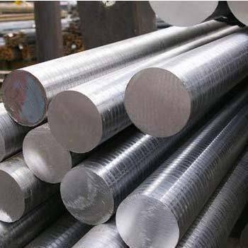 Carbon Steel 20Mncr5 Bright Bars