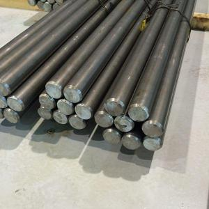 Carbon-Steel-A105-Bright-Bars