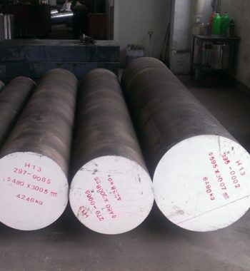 Carbon-Steel-A350-LF2-Round-Bars