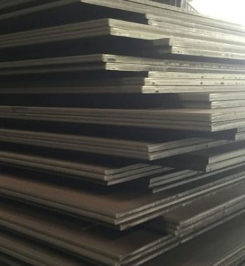 Carbon-Steel-A516-Plates