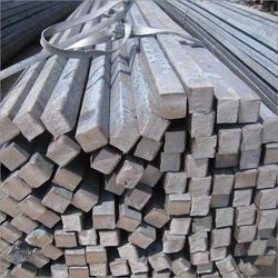 Carbon-Steel-AISI-M2-Square-Rods