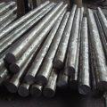 Carbon Steel AISI O1 (DIN-1.3343) Round Rods