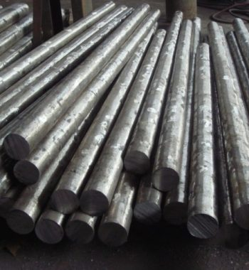 Carbon-Steel-AISI-O1-DIN-1-3343-Round-Rods