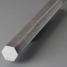 Carbon-Steel-AISI-SAE-4140-Hex-Bar