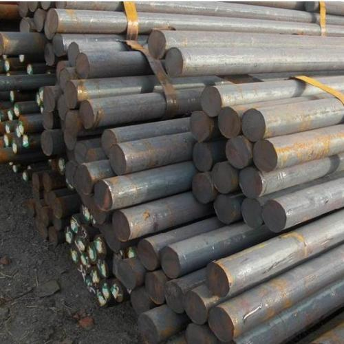 Carbon-Steel-AISI-SAE-4140-Rods