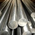 Carbon Steel AISI / SAE 4140 Round Bars