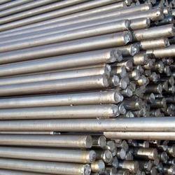 Carbon Steel D2 Steel Round Rods